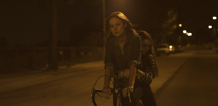 Destin Daniel Cretton Short Term 12 IONCINEPHILE