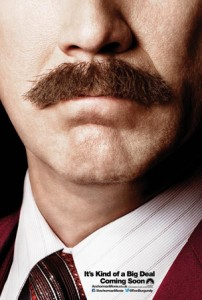 anchorman_two-poster
