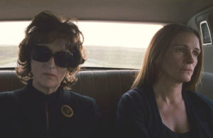 August: Osage County John Wells Review