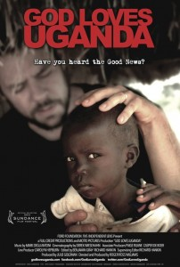 god-loves-uganda-poster