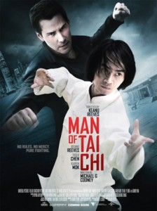 man_of_tai_chi-poster