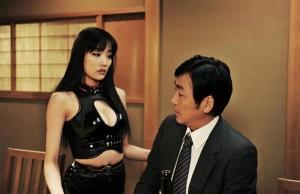Hitoshi Matsumoto r100 Review