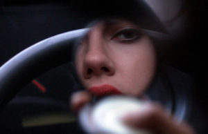 Under the Skin Jonathan Glazer Review