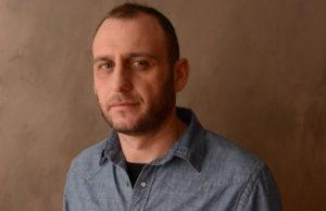 Shaul Schwarz Narco Cultura Interview