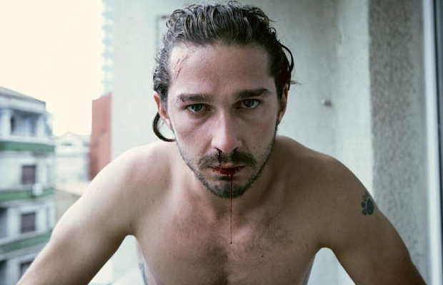 Fredrik Bond Charlie Countryman Review