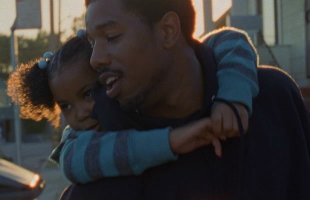 Fruitvale Station Ryan Coogler Indie Spirits
