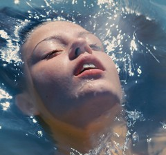 Blue is the Warmest Color Louis Delluc Prize