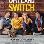 date_and_switch-1