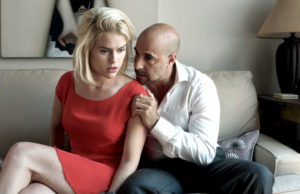 Neil Labute Some Velvet Morning Review