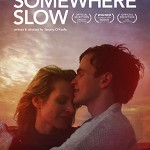somewhere_slow_poster