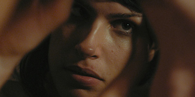 Desiree Akhavan (Appropriate Behavior)