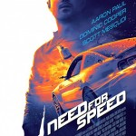 need_for_speed-poster