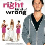 right_kind_of_wrong-poster