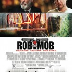 rob-the-mob-poster