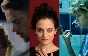 Top 10 New Faces Sundance 2014