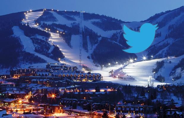 2014 Sundance Twitterverse