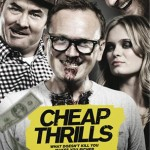Cheap_Thrills_poster