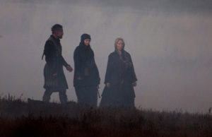 Justin-Kurzel-Macbeth