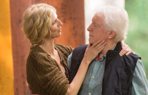 Top 200 Most Anticipated Films for 2014: #122. Alain Resnais' Life of Riley