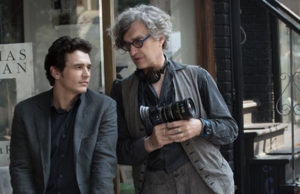 Top 200 Most Anticipated Films for 2014: #56. Wim Wenders' Everything Will be Fine