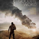 goodbye-world-poster