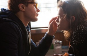 Top 200 Most Anticipated Films for 2014: #89. Mike Cahill's I Origins