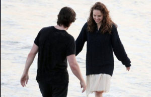 Top 200 Most Anticipated Films for 2014: #60. Terrence Malick's Knight of Cups