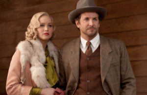Top 200 Most Anticipated Films for 2014: #187. Susanne Bier's Serena