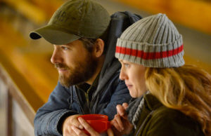 Top 200 Most Anticipated Films for 2014: #104. Atom Egoyan's The Captive