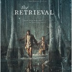 the-retrieval_poster