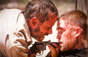 Top 200 Most Anticipated Films for 2014: #47. David Michôd's The Rover