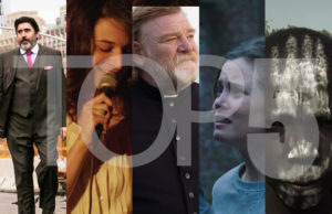 Best of Fest: Caitlin's Top Five Films of Sundance 2014
