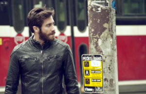 Denis Villeneuve Enemy Review