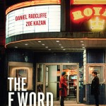 F_Word_poster