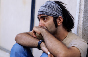 Top 200 Most Anticipated Films for 2014: #39. Fatih Akin's The Cut