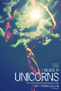 i_believe_in_unicorns_poster