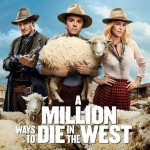 million_ways_to_die_in_the_west_poster