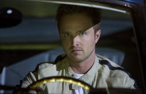 Scott Waugh Need for Speed Review