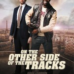 on-the-other-side-of-the-tracks