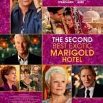 second_best_exotic_marigold_hotel_ver3