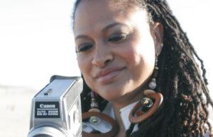 Ava DuVernay Selma
