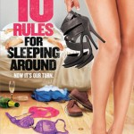 ten_rules_for_sleeping_around_poster