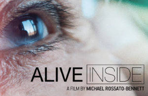 Michael Rossato-Bennett Alive Inside