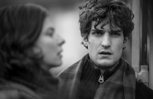 Philippe Garrel Jealousy Distrib Films