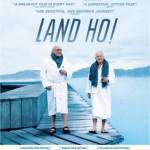 land_ho-poster