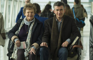 Philomena | Blu-ray Review