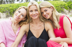 Nick Cassavetes The Other Woman Review