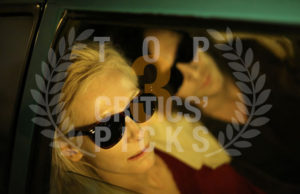 Only Lovers Left Alive – Jim Jarmusch TOP 3 Critics' Picks