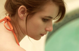 Palo Alto Gia Coppola Review
