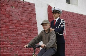 Li'l Quinquin Bruno Dumont Cannes Review